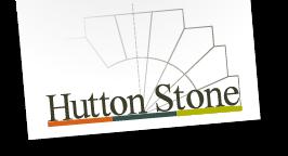 Hutton Stone
