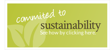 footer_sustainability