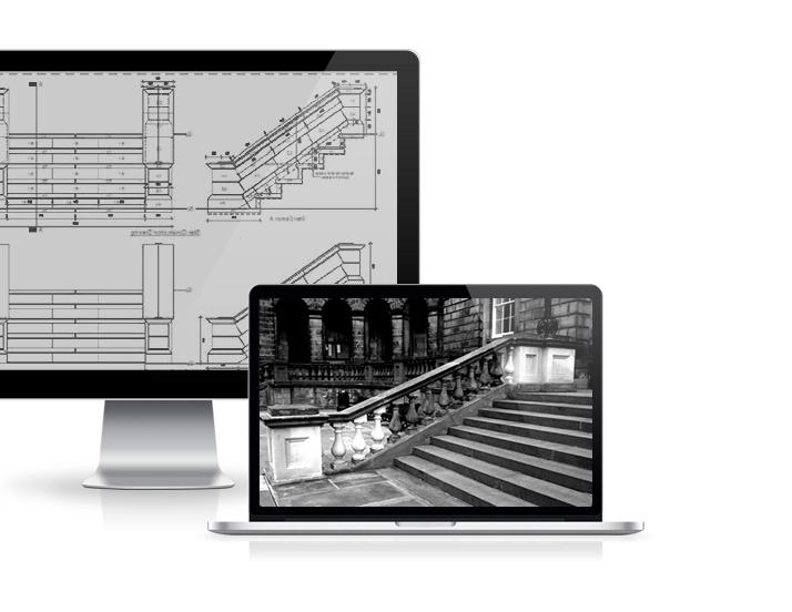 design_mockup