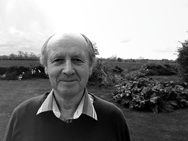 Stephen Paine