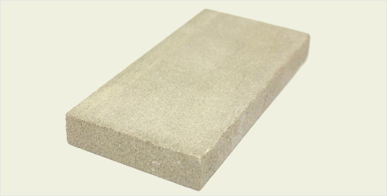 Woodkirk Sandstone